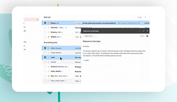gmail-file1-by-appsinvo