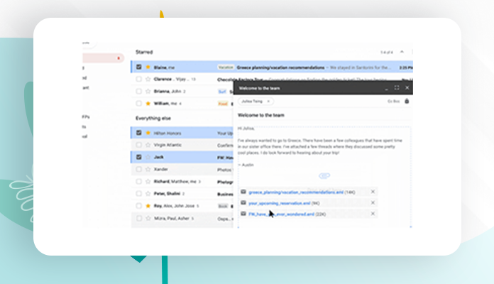 gmail-file3-by-appsinvo