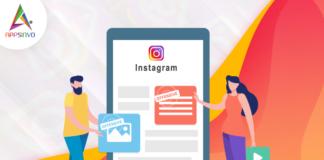 instagram-wrong-byappsinvo