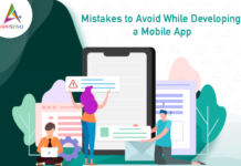 mistakes-avoid-app-development-byappsinvo