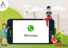 whatsapp-call-waiting-by-appsinvo