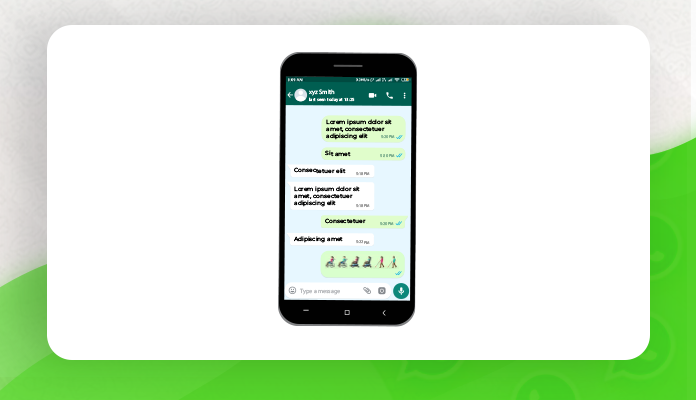 whatsapp-wallpaper3-by-appsinvo