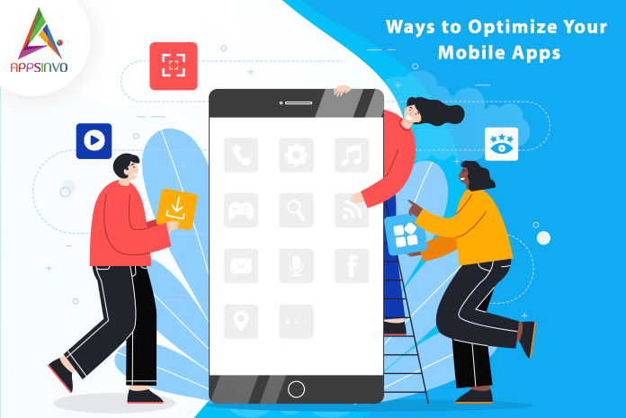 App-Optimization-by-appsinvo