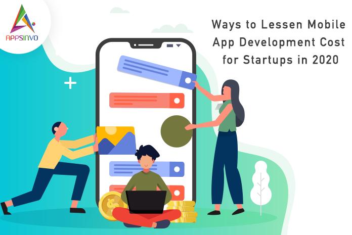 app-development-coin-by-appsinvo