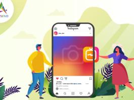 instagram-ig-tv-by-appsinvo