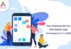ios-app-Languages-byappsinvo