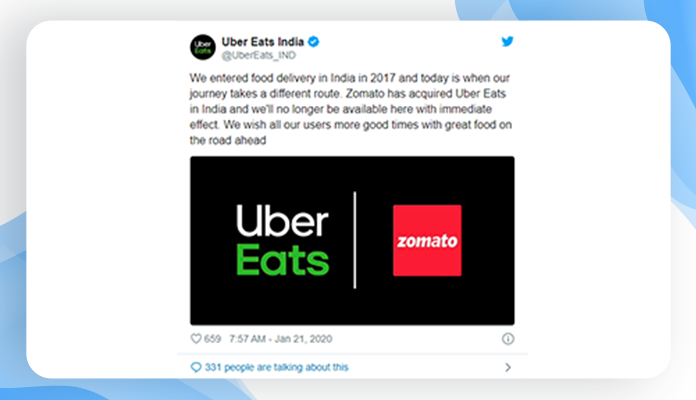 purchase-uber-eats-1-byappsinvo