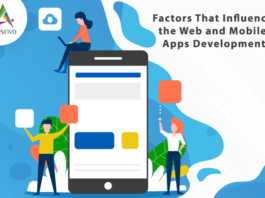 web-and-app-development-by-appsinvo.