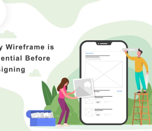 wireframes-by-appsinvo