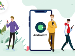 android-111-byappsinvo.