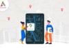 google-map-logo-byappsinvo