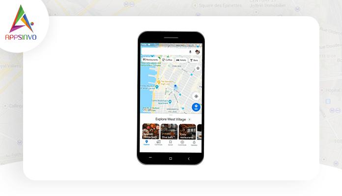 google-map-logo1-byappsinvo