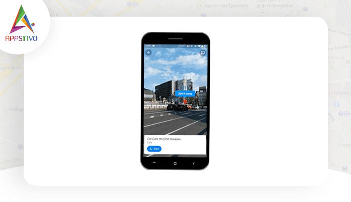 google-map-logo2-byappsinvo