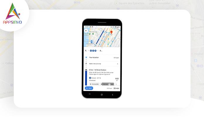 google-map-logo3-byappsinvo