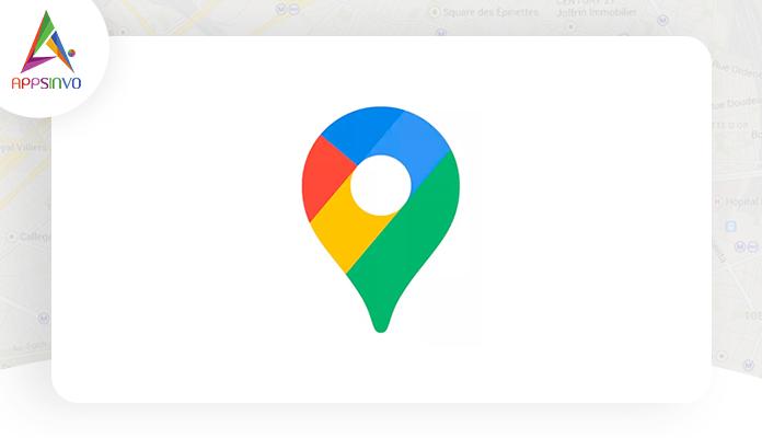 google-map-logo4-byappsinvo.