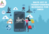 iot(internet-of-things)-byappsinvo