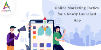 online-marketing-byappsinvo
