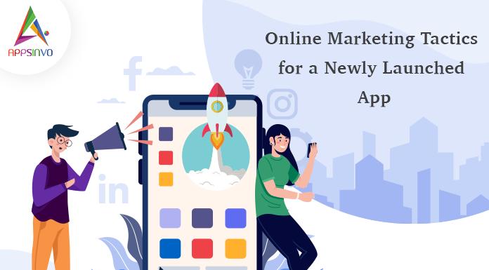 online-marketing-byappsinvo