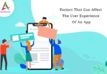 user-experience-byappsinvo