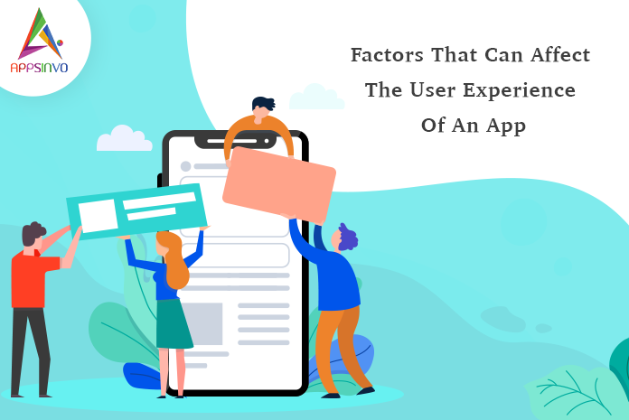 user-experience-byappsinvo