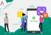 whatsapp-privacy-byappsinvo