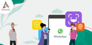 whatsapp-privacy-byappsinvo