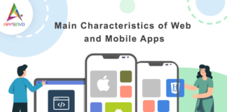 Characteristics-of-mobile-apps-byappsinvo