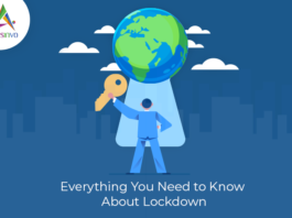 Everything You Need to Know About Lockdown-byappsinvo