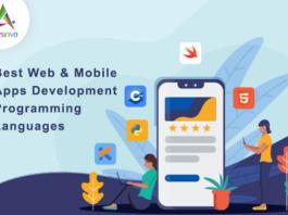 app-development-byappsinvo