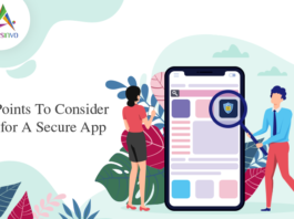 points to consider a secure app-byappsinvo.