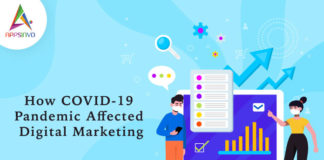 How-COVID-19-Pandemic-Affected-Digital-Marketing-byappsinvo