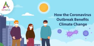 How-Coronavirus-Outbreak-Benefits-Climate-Change-byappsinvo