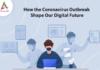 How-the-Coronavirus-Outbreak-Shape-Our-Digital-Future-byappsinvo