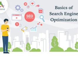 Basics of Search Engine Optimization-byappsinvo