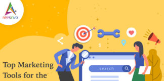 Top Marketing Tools for the SEO-byappsinvo.