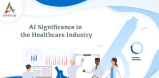 AI Significance in the Healthcare Industry-byappsinvo.j