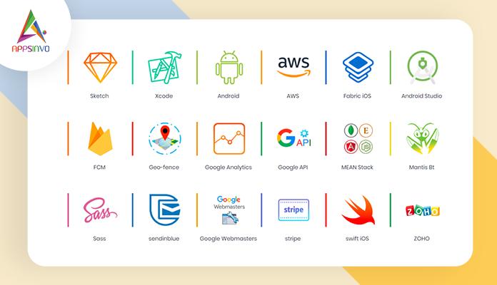 Develop-an-App-Like-Big-Basket1-byappsinvo