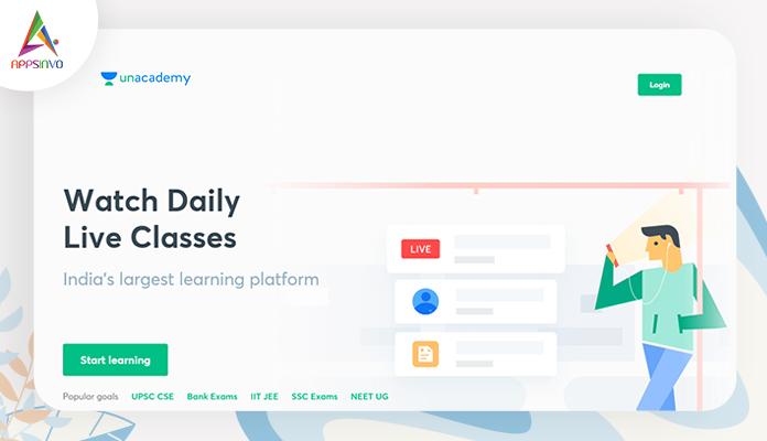 Educational-App2byappsinvo