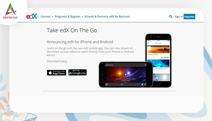 Educational-App3byappsinvo