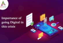 Importance-of-going-Digital-in-this-crisis-byappsinvo.