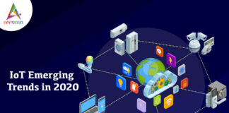 IoT Emerging Trends in 2020-byappsinvo.