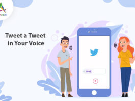 Tweet-a-Tweet-in-your-voice-byappsinvo