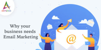 Why-Your-Business-Needs-Email-Marketing-byappsinvo