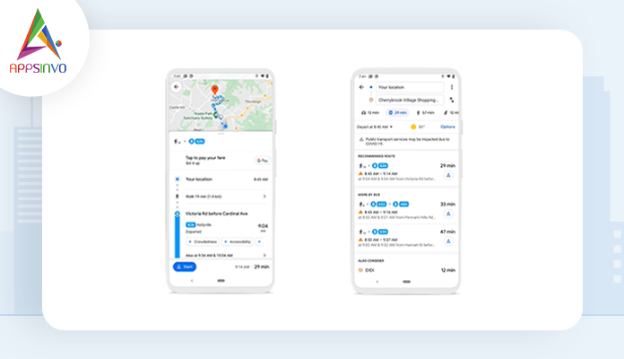 google-map1-byappsinvo