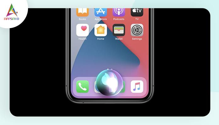 iOS1-byappsinvo