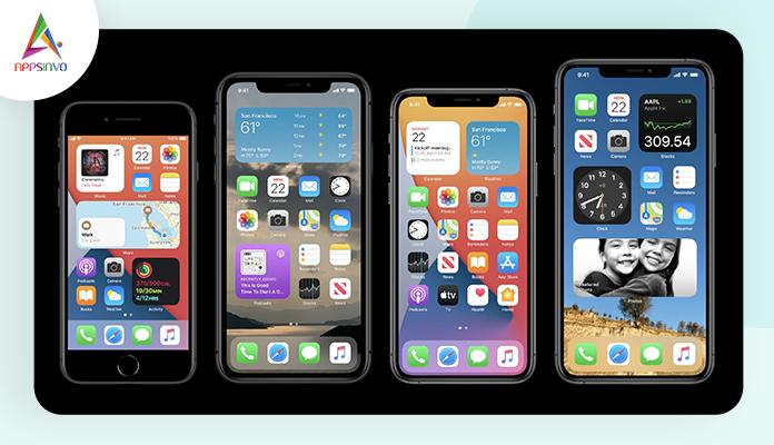 iOS17-byappsinvo.