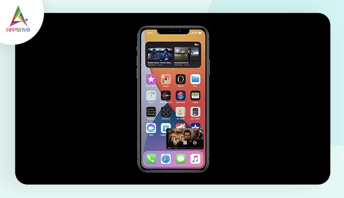 iOS4-byappsinvo
