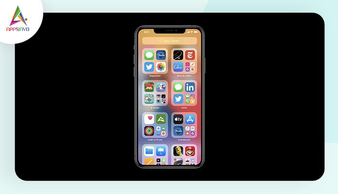 iOS5-byappsinvo
