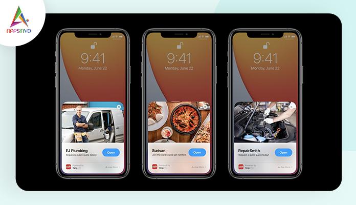 iOS8-byappsinvo