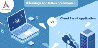 Advantage-and-Difference-between-Cloud-App-Web-App-byappsinvo